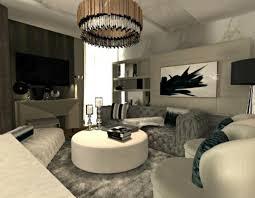 interior design project by sonja jovanovic includes elegant lighting interior designers top interior designers the