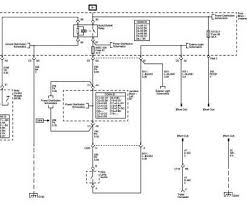 dishwasher electrical wire size brilliant frigidaire dishwasher 15 perfect voyager xp trailer brake controller wiring diagram images
