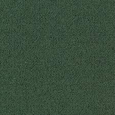 dark green carpet texture. Wonderful Green Patcraft Color Choice Dark Green Carpet Tile Inside Texture