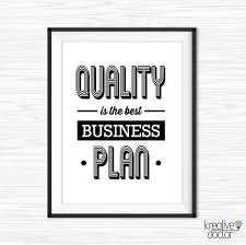 success quotes office wall art printable lnspirational quotes motivational wall decor cubicle decor customer service quotes quality business on business motivational wall art with success quotes office wall art printable lnspirational quotes