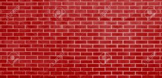Bricks Design Brick Wall Rad Bricks Wall Texture Background For Graphic Design