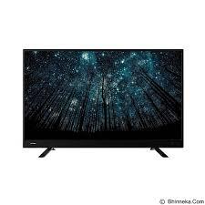 tv 42 inch. tv 42 inch - 55. 1 2