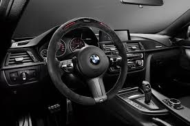 Coupe Series bmw m performance steering wheel : Does the M5/M6 performance steering wheel fit?