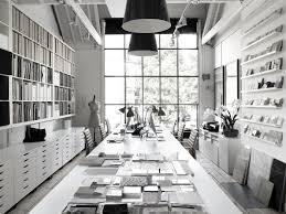 office interior designers london. Luxury Interior Design | London Architecture Laura Hammett Office Designers