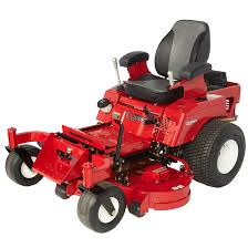 product manuals country clipper zero turn mowers <em>commercial grade< em> zero turn mower