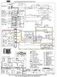 defrost control board heat pump wiring defrost similar problem to trouble heat pump is contactor bad on defrost control board heat pump