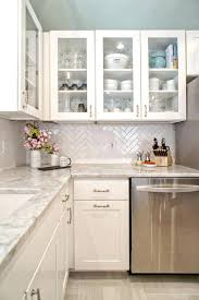 white country kitchens. Country Kitchen Floating White Cabinet Glass Door Cabinets Full Size Of Kitchens