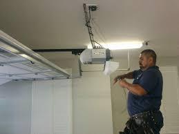 install garage door openerdecor how to install garage door opener for home appliances with