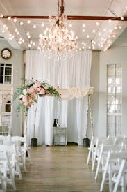 Wedding Ceremony Decorations 17 Best Images About Wedding Ceremony Aisle Decorations On