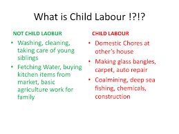 write an essay on child labor a social evil apa research paper  creative writing piece on colour