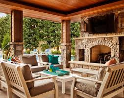 screened covered patio ideas. Patio \u0026 Pergola : Modest Design Covered Ideas Magnificent Inexpensive Modern Wooden Commendable Indoor Excellent Wood Screened H