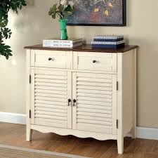 Living Room Chests Cabinets Living Room Amazing Accent Cabinet For Living Room With Brown