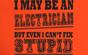 Electrician Quotes Fascinating Electrician Quotes Enchanting Electrician Quotes Glamorous Search