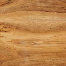 home decorators collection high gloss fiji palm 12 mm thick x 4 7