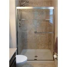 shower stall base medium size of stall bases for base replacement with seat pans shower