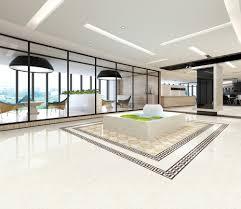 floor tile designs for living rooms. high quality non- slip white horse kitchen floor tile samples designs for living rooms