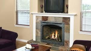 kozy fireplace a heat kozy world buckingham fireplace