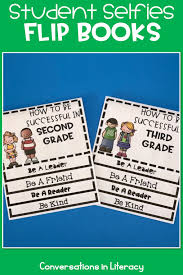 Are You Using Miniature Anchor Charts For Guided Reading