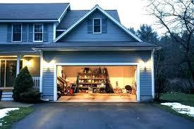 chamberlain garage door won t close chamberlain garage door wont close garage door opener won t