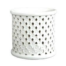ceramic stool table garden stool accent table beautiful ceramic accent table furniture interesting ceramic garden stool