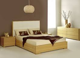 wooden furniture design bed. ID: HT BFB28, Storage Bed Wooden Furniture Design