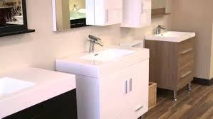 36 bathroom vanity grey. 36 Inch Bathroom Vanity Sets Grey Ideas Fabulous .
