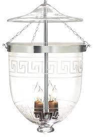 bell jar lantern key etching glass bell jar lantern antique brass bell jar table lamp uk