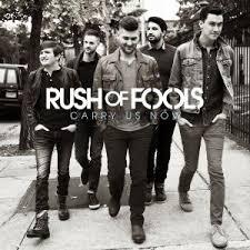 Lay Me Down Rush Of Fools Sheet Music Praisecharts