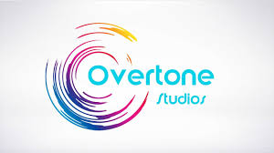 Graphic Design Mandurah Overtone Studios Lets Start Promoting