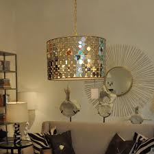 coolest drum crystal chandelier design that will make you feel proud for inspiration interior home design ideas with drum crystal chandelier design