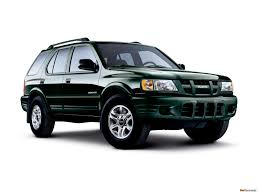 Image result for 1998 isuzu rodeo image