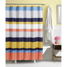 curtain shower curtain and liner  nordstrom shower curtains