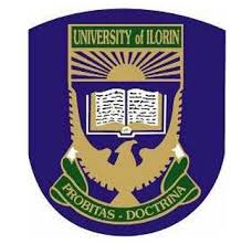 Image result for UNILORIN PICS
