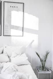 Best 25+ Minimal bedroom ideas on Pinterest | Plants indoor, Best ...