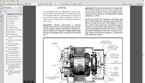 onan generator wiring schematic onan image wiring onan generator wiring diagram schematic onan auto wiring diagram on onan generator wiring schematic