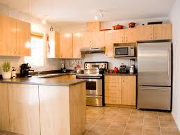 Kitchen Cabinets Fairfield Nj Kitchen Appliances Ftl Appliance