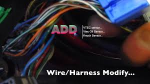 learn how to do b18c jdm engine swap less than 4 minutes youtube b18c gsr wiring harness learn how to do b18c jdm engine swap less than 4 minutes