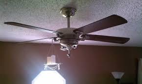 flush mount ceiling fan home depot. Flush Mount Pendant Light Unique Home Depot Fan Kit Inspirational Ceiling With