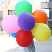 Giant Wedding Balloons Canada | Best Selling Giant Wedding ...