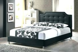 full size upholstered bed. Full Size Headboard And Frame Upholstered Bed Studio
