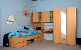Seductive Bedroom Bedroom Master Design Ideas Bunk Beds For Girls Really Cool Bed