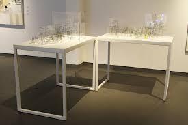 contemporary art furniture. Alur Lanskap #1 \u0026 2 Contemporary Art Furniture