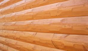Log Siding Log Cabin siding Log Siding Prices &
