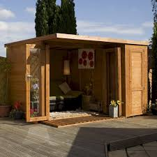garden sheds office. plain sheds 33 best garden shed images on pinterest  backyard studio architecture and  workshop to sheds office