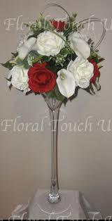 13 Best Flower Arrangements Images On Pinterest Floral Light Blue Dip Dye Black Human Hair Extensions Cs Cs S Blue Ombre Clip In Human Hair Extesions Cs S
