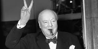 winston churchill essay discussing aliens and space travel winston churchill essay discussing aliens and space travel revealed the huffington post