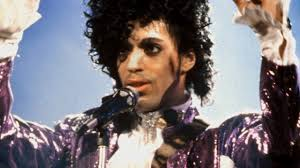 Prince Hair Style princes best hair era poll included lipstick alley 5788 by stevesalt.us