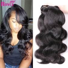 Cheap Hair Weaving Uk Buy Quality