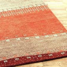 southwestern bath rugs southwest bathroom bathrooms native area rug style southwestern bathroom rugs