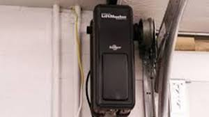 liftmaster side mount garage door openerLiftmaster Side Mounted Garage Door Opener Wageuzi Regarding